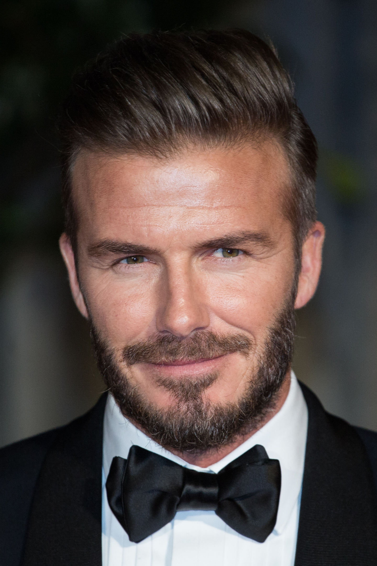 Birthday like beckham press and journal - David beckham ...