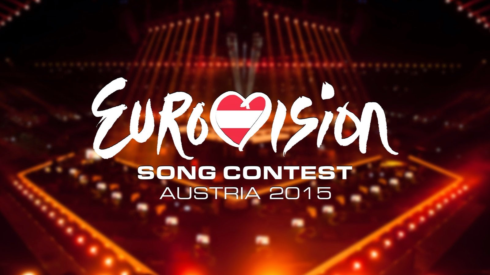 Eurovision Song Contest 2015: The ultimate guide - Press and Journal