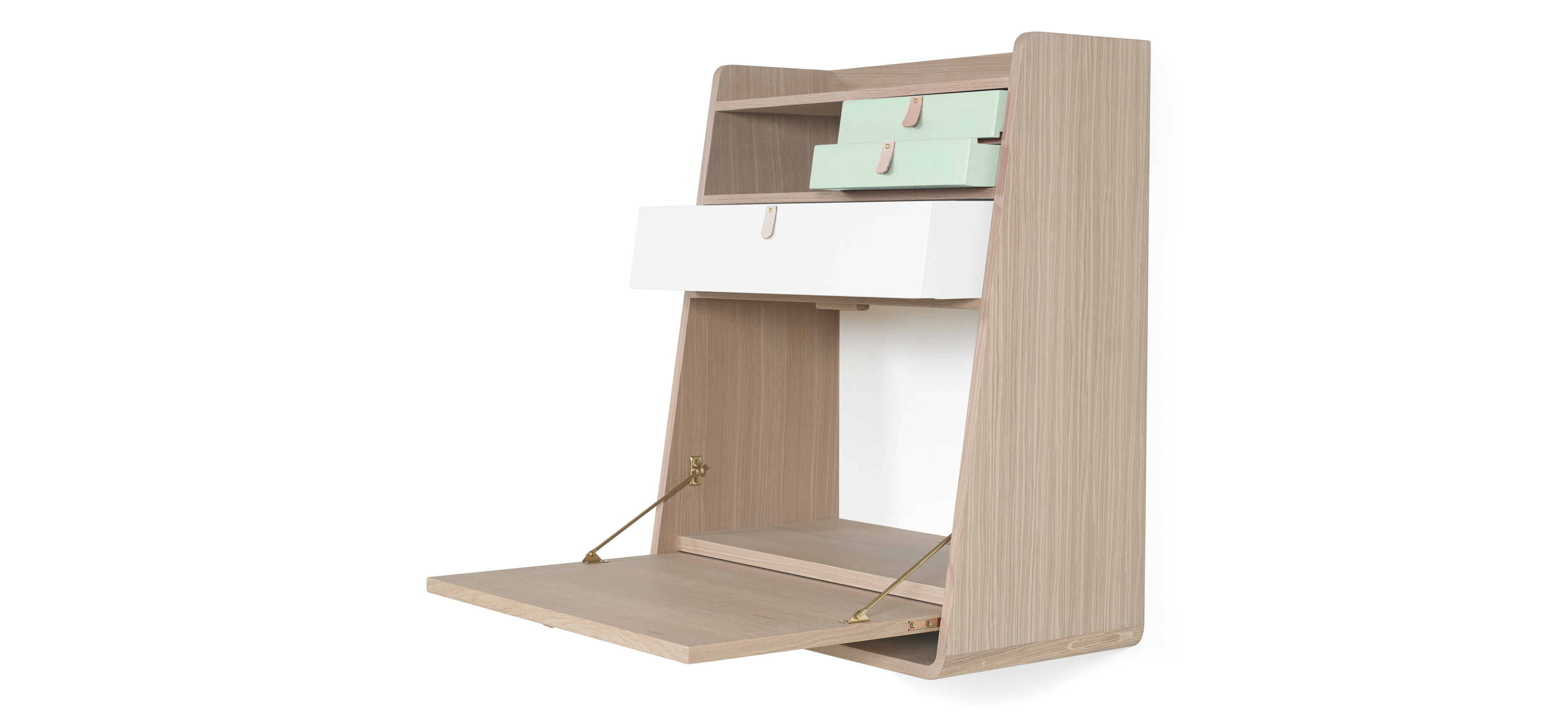Four essential items to make the perfect home office | Press and Journal