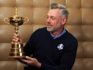 "Darren Clarke said it would have been ""very foolish"" to change the Ryder Cup qualifying system"