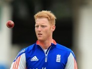 """There is more to come from """"dynamic"""" Ben Stokes, according to Joe Root"""