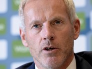 Next stop Dublin for under-pressure England coach Peter Moores