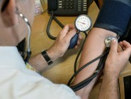 Patients could be made to wait three weeks to see their doctor, a survey has suggested