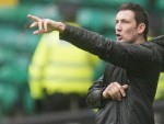 Hamilton boss Martin Canning was impressed by the way his side have finished the season