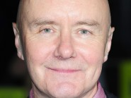 Irvine Welsh is among the famous names calling for The Arches to remain open