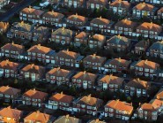 The next intake of MPs have been urged to address the issue of housing
