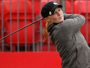 Kylie Walker will play at the US Women's Open