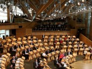 MSPs are due to debate the Assisted Suicide (Scotland) Bill