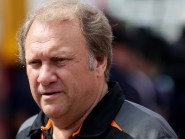 Force India's Bob Fernley says the F1 Strategy Group is not fit for purpose