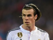 Gareth Bale's agent has hit back at Roy Keane's critique of the Welshman's display in Turin