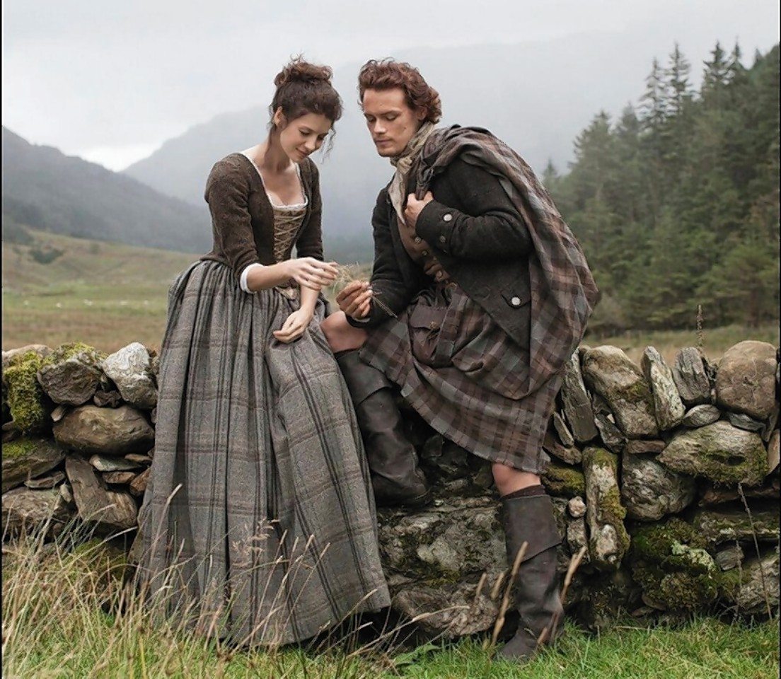 outlander-highlands