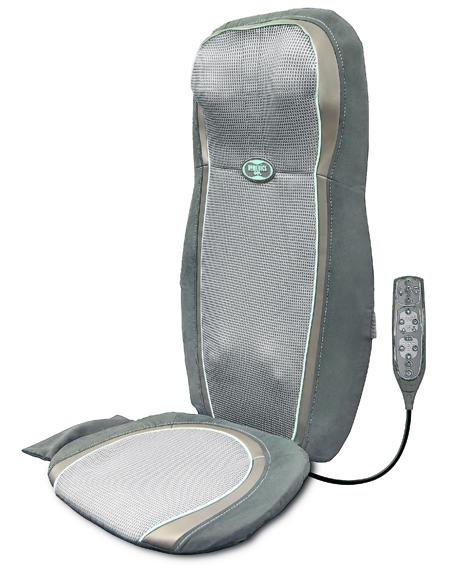GADGETS Massage 085104
