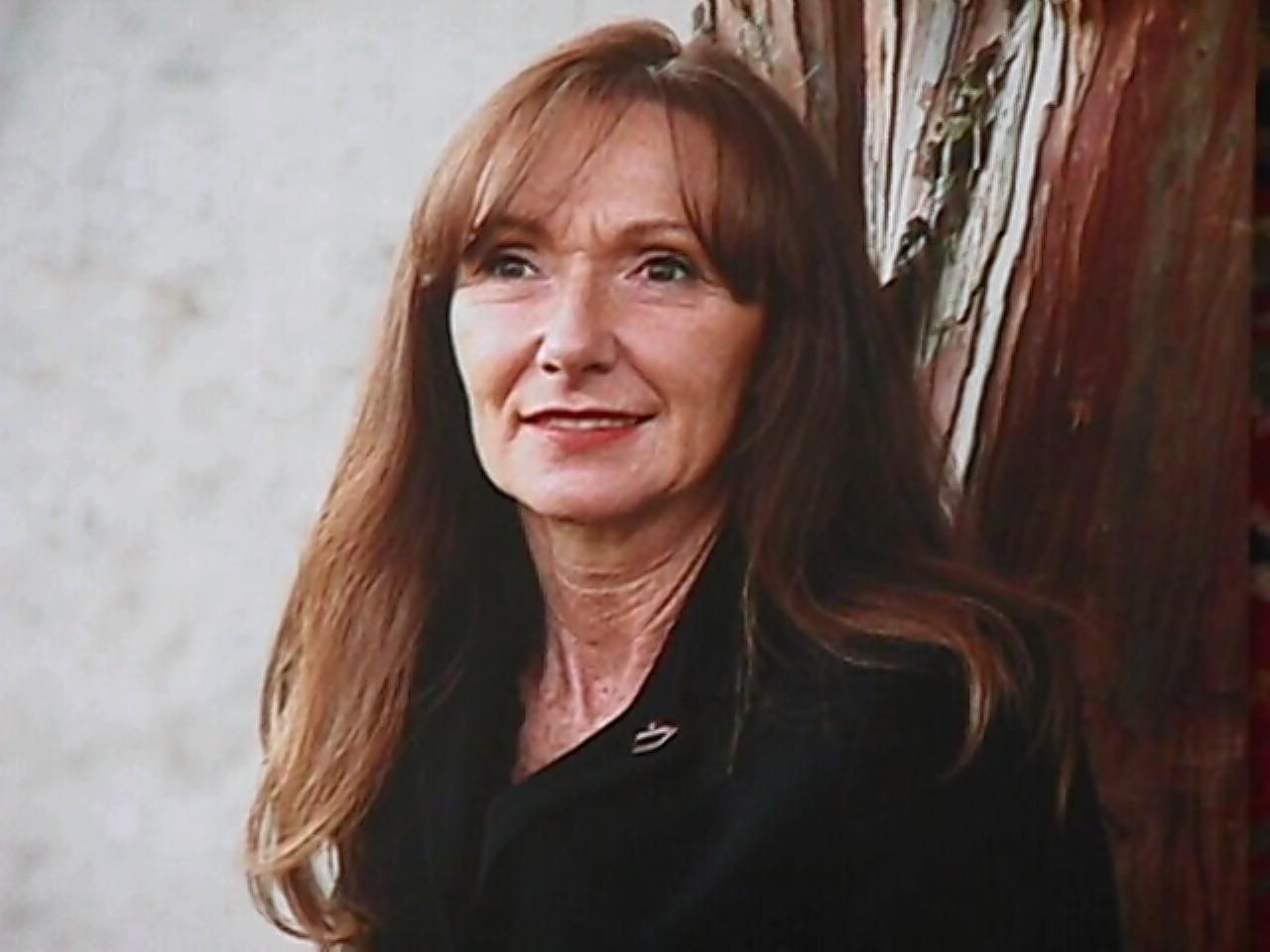 Kathlyn Taylor was owner and head teacher of the Hamilton School
