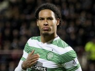 Southampton are one of a number of clubs interested in Virgil van Dijk