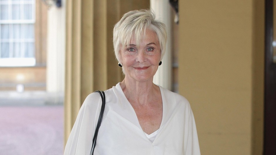 Titles filmed and set in Scotland will include Edie, which is headed by Sheila Hancock.