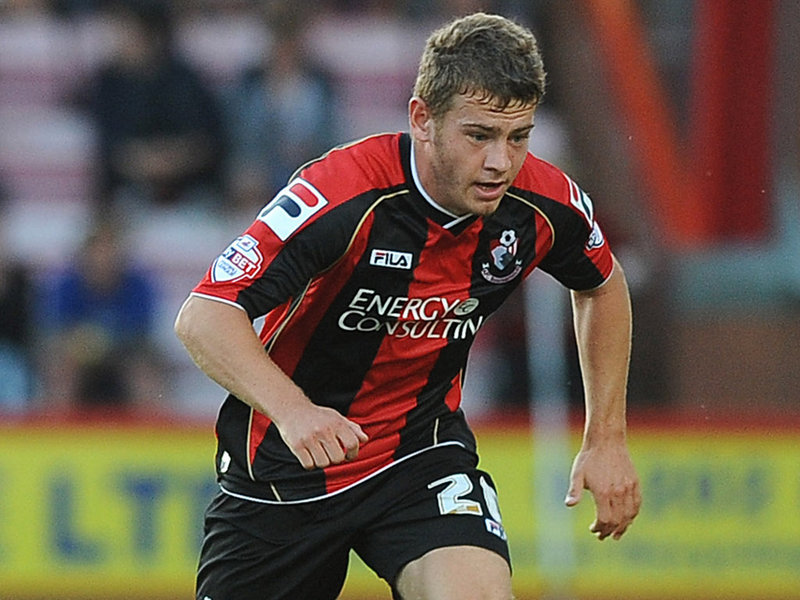 Bournemouth midfielder Ryan Fraser could make his Scotland debut against Canada.
