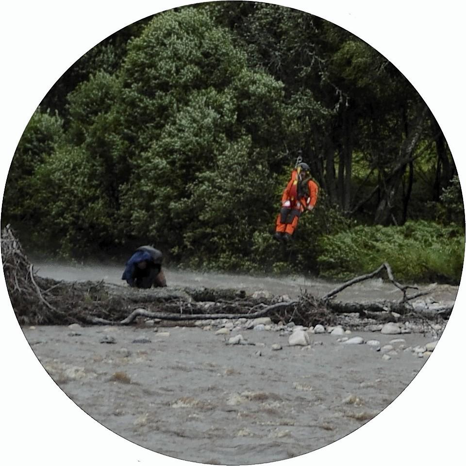 Michel-Morin-Glenlivet-rescue-3