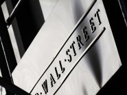 The US market opened higher following strong gains for European stocks