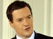 Chancellor George Osborne will announce a summer Budget this week