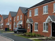 The Registers of Scotland reports a 3.5% rise in house prices from April to June, taking the average price to £167,765