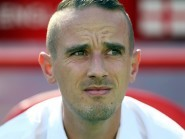 Mark Sampson delivered on the big stage with England