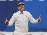 England's Joe Root, pictured, was struck in a bar by Australian David Warner in the build-up to the 2013 Ashes
