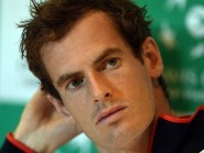 Andy Murray returns to action at Queen's following his Wimbledon heartbreak