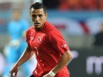 Alexis Sanchez scored the clinching penalty as Chile won the Copa America