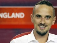 Mark Sampson has guided England Women to their best World Cup finish