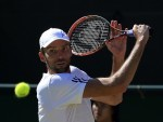 Ivo Karlovic continues to defy the odds at Wimbledon