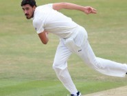 Mitchell Starc is ready to tackle England in the Ashes