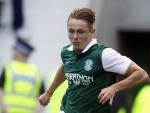 Scott Allan has been at the centre of intense scrutiny over his future