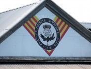 Partick Thistle have appointed Jacqui Low to their board of directors