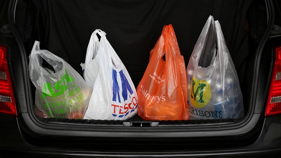 The major supermarkets have been the subject of a super-complaint by consumer watchdog Which? over misleading promotions and prices