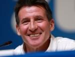Sebastian Coe is edging closer to winning the IAAF presidency