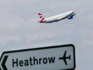 """British Airways flight diverted after """"suspect device"""" found"""