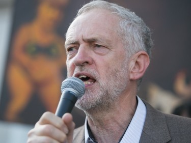 Jeremy Corbyn has won the support of the Unite union in his bid to become the next Labour leader