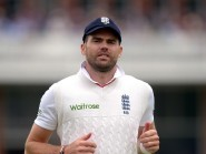 James Anderson has fond memories of Cardiff
