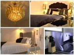Rooms at these halls cost £1,000 a month