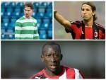 Derk Boerrigter, Luca Antonini and Toumani Diagouraga all feature in today's transfer headlines