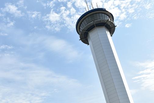 aecc tower