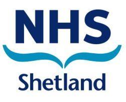 nhs shetland