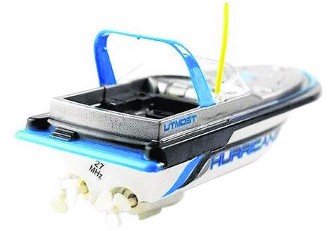 GADGETS Boats 094843
