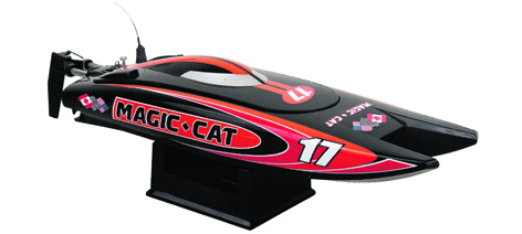 GADGETS Boats 094849