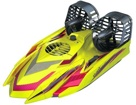 GADGETS Boats 094942