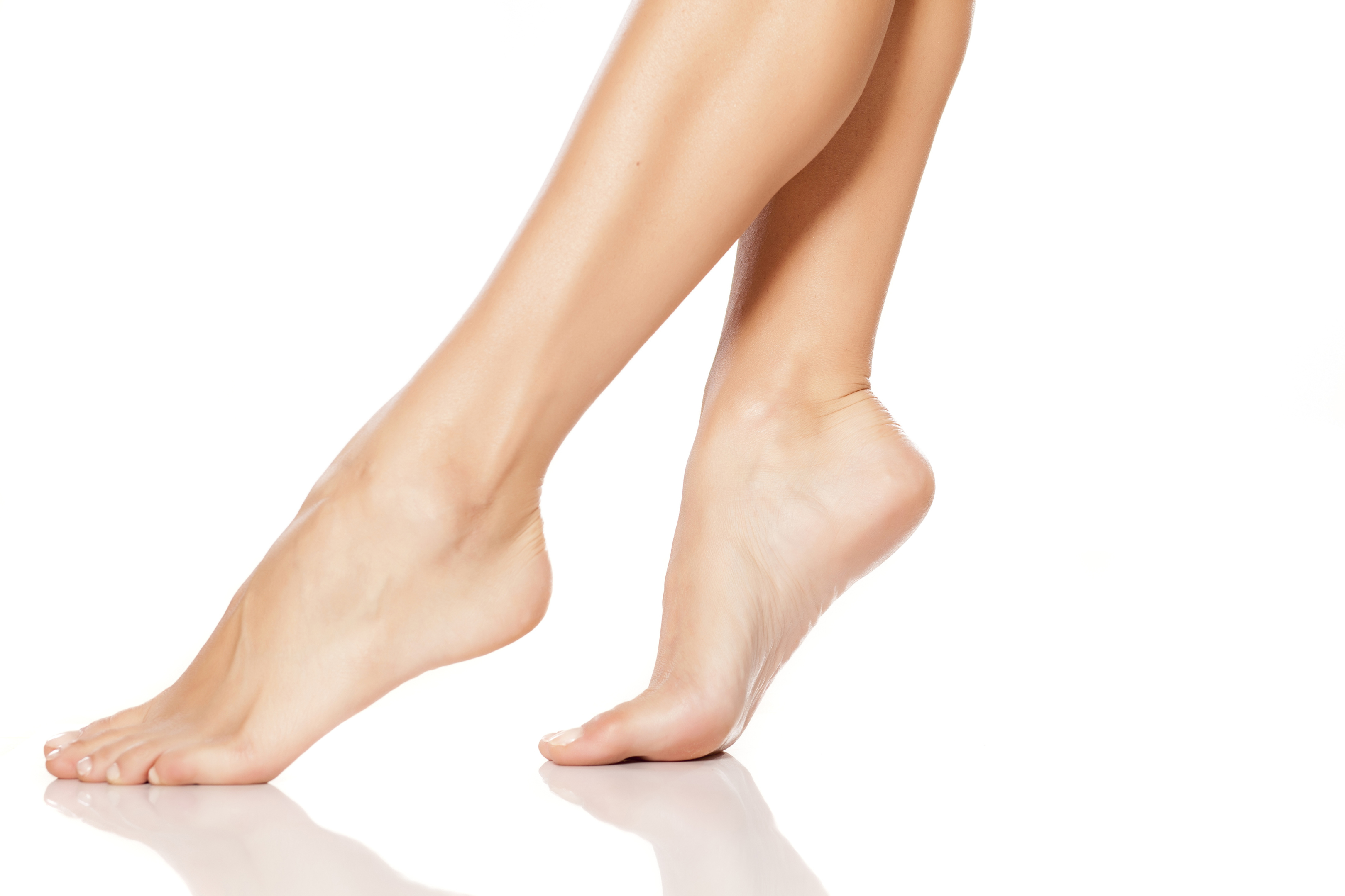 BEAUTY Foot Care 105076