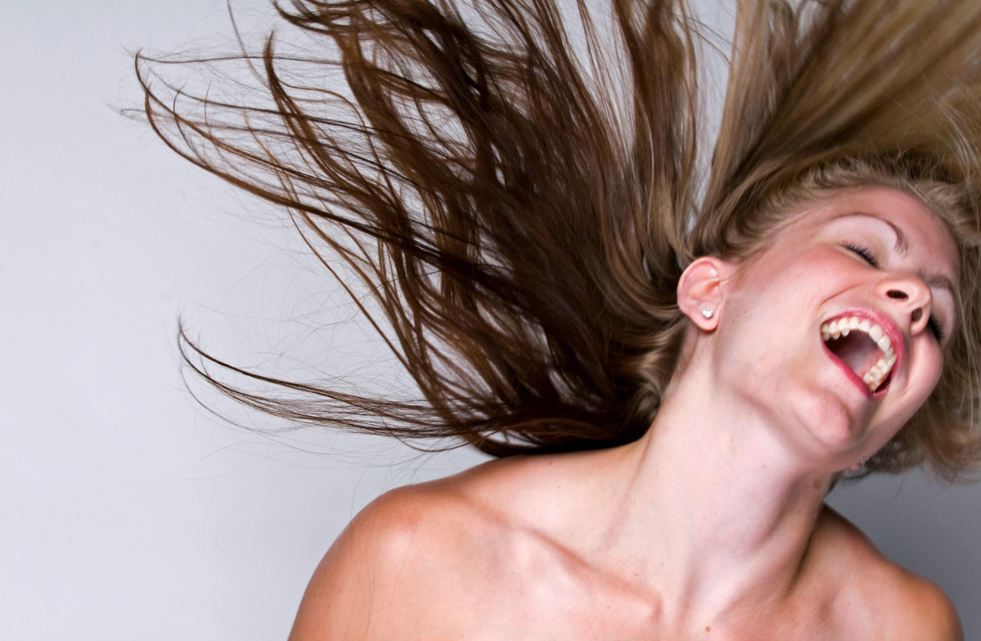 BEAUTY Hair Skincare 100024