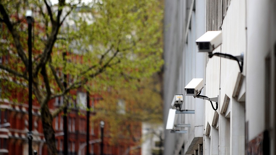 Police are appealing for private CCTV footage