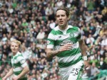 Stefan Johansen is aware of the significance of Champions League football to Celtic's players and fans.