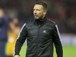 Aberdeen manager Derek McInnes preferred to stay positive
